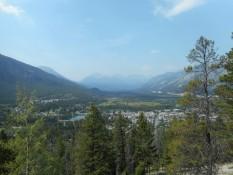 Hello Banff