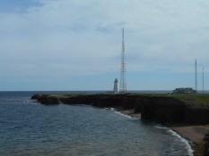 Prince Edward Island-Bilder