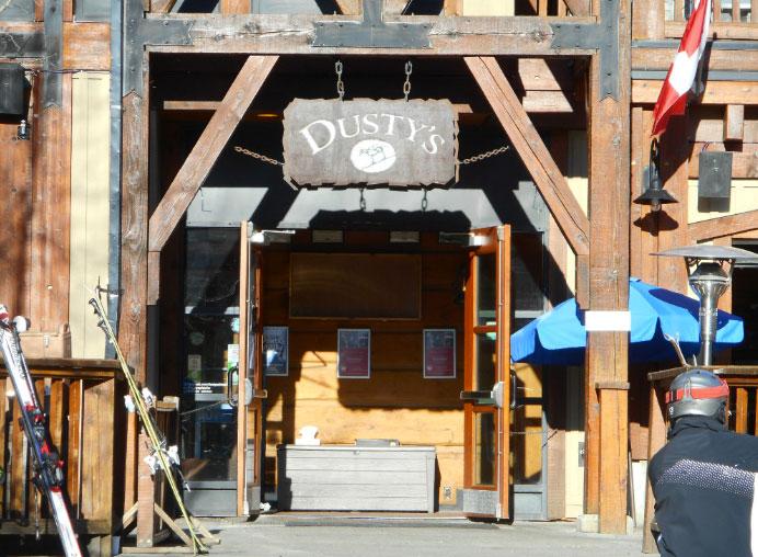 dustys-whistler